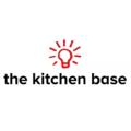 The Kitchen Base (@thekitchenbase) Avatar