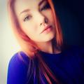 Grace Fez (@grace_fez) Avatar