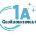 1a-Gebäudereinigung Stuttgart (@gebaeudereinigungstuttgart) Avatar