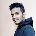 (@rohitkumar219) Avatar
