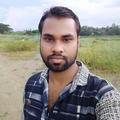 Sharif Bhuiyan (@sharifrealm) Avatar
