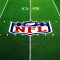 NFL Live Stream Free Online (@nfllivestreamfreeonline) Avatar