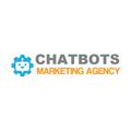 Chatbot (@chatbotdeveloper) Avatar