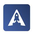 Agence mobile à Paris (@developpeurmobileaparis) Avatar