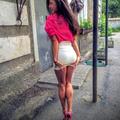 Alyssa Georgia (@alyssa_georgia) Avatar