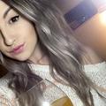 Shannon Taiwan (@shannon_taiwan_sits-gummibears) Avatar