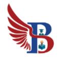 Bhondawe Patil Public S (@bhondaw30) Avatar