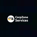 Corpzone Services  (@corpzoneservicepvt) Avatar
