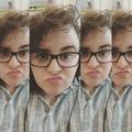 Sammy (@thatsall) Avatar
