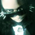 Spiritus Leach (@spiritusthedarkprince) Avatar