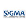 Sigma Test & Research Centre (@sigmatestcentre) Avatar