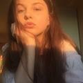 @zonia77 Avatar