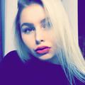 Veronica Austria (@veronica_austria) Avatar