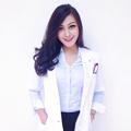 Dokter Ana Sp.Og Aborsi (@arta45) Avatar