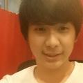 Anak Singkong (@ankkong) Avatar