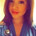 Tricia Bahrain (@tricia_bahrain) Avatar