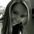 (@nancy_iceland) Avatar
