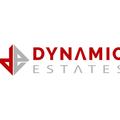 dynamicestates (@dynamicestates) Avatar