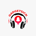 GadgetSick (@gadgetsick) Avatar