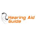 Hearing Aid Guide (@hearingaid-guide) Avatar