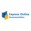 ExpressOnline Documentation (@expressonlinedocumentation) Avatar