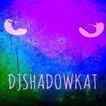 DJSHADOWKAT (@djshadowkat) Avatar