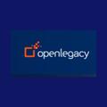 Open Legacy (@openlegacy) Avatar