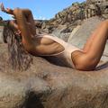 Olivia Guinea-Bissau (@olivia_guinea-bissau) Avatar