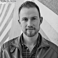 Clayton Olson Coaching (@claytonolsoncoaching) Avatar