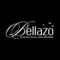Bellazo (@bellazocostarica) Avatar