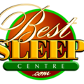 Best Sleep Centre (@bestsleepcentre) Avatar