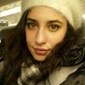 (@trista_istanbul) Avatar