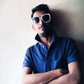 Souvik S (@souviksanyal) Avatar