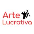 Arte Lucrat (@artelucrativa) Avatar
