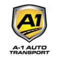 (@a1autotransportincusa) Avatar