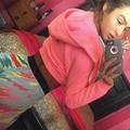 (@jessica_managua) Avatar