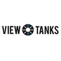 Viewtanks (@viewtanks) Avatar