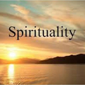 Sri T (@spiritualastrology) Avatar