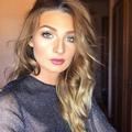 (@sherri_harbin) Avatar