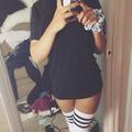 (@tricia_gambia) Avatar