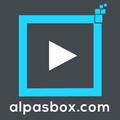 (@alpas-box) Avatar