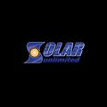 Solar Unlimited Simi Valley (@solarunlimitedsimivalley) Avatar