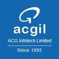 ACG Infotech (@infoacg2) Avatar