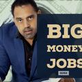 how to make money with instagram ads- go5x.com (@go5x) Avatar