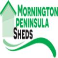 Mornington Peninsula Sheds (@morningtonpeninsulasheds) Avatar