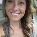 Rebecca Fez (@nanorebecca_fez) Avatar