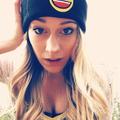 Pamela Gabon (@pamela_gabon) Avatar
