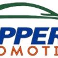 Hoppers Automotive (@hoppersautomotive) Avatar