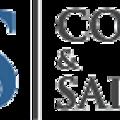 Cordisco & Saile LLC (@cordisco7423) Avatar