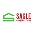 Sagle Constructions (@commercialbuildersadelaide) Avatar